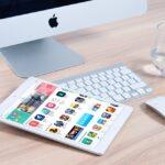 L&M Books lanceert nieuwe website | L&M Books