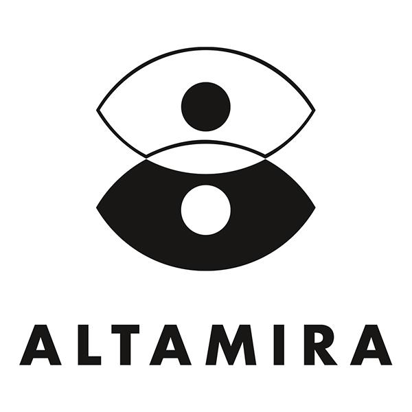 Altamira | L&M Books