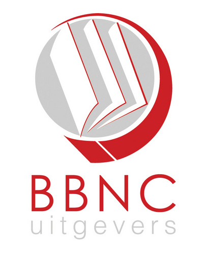BBNC | L&M Books