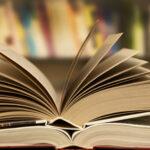 Pierre Lemaître wint International Dagger Award | L&M Books