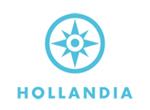Hollandia | L&M Books