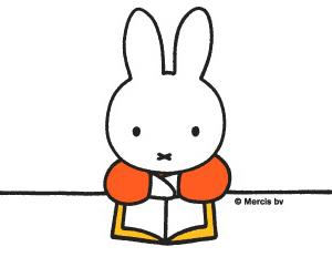 Mercis | L&M Books