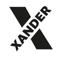Xander Uitgevers | L&M Books