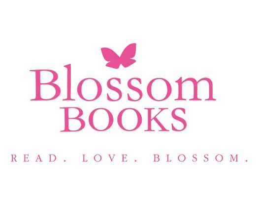 Blossom Books   L&M Books