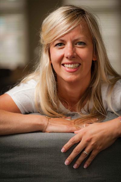 Ilse Schollaert