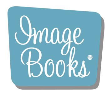Image Books   L&M Books