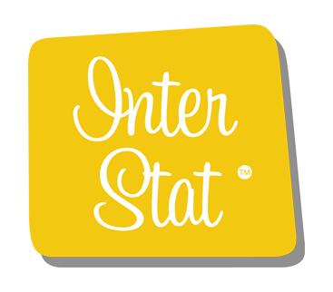 Interstat   L&M Books