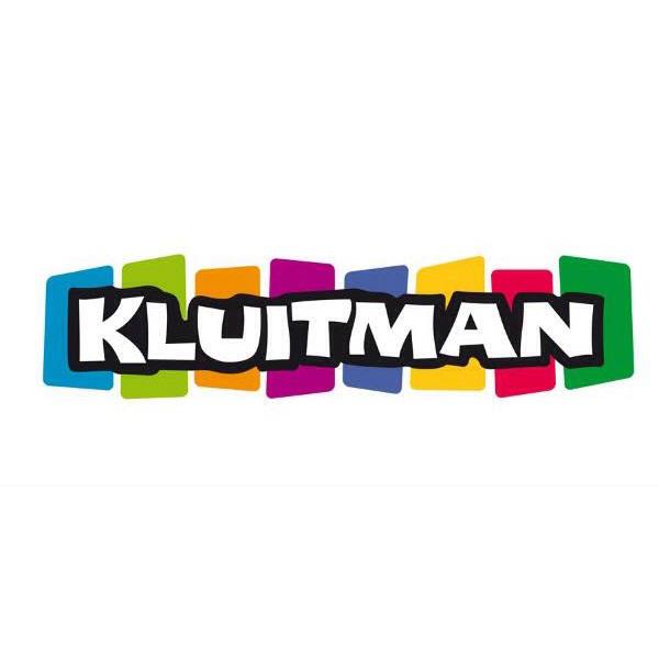 Kluitman   L&M Books
