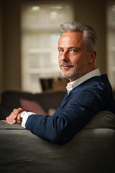 Marc Grossen