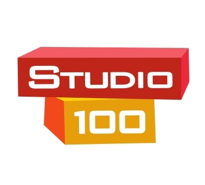 Studio 100 | L&M Books
