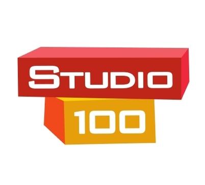 Studio 100 | L&M Books