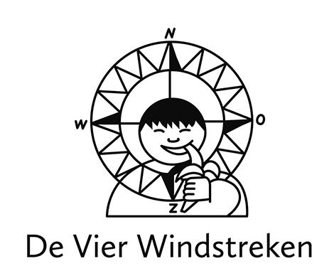 De Vier Windstreken | L&M Books