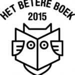 Het Betere Boek_logo_01.thumb