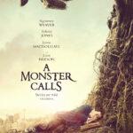 a-monster-calls-movie-poster-amc