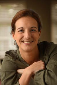 Karen Hoorelbeke
